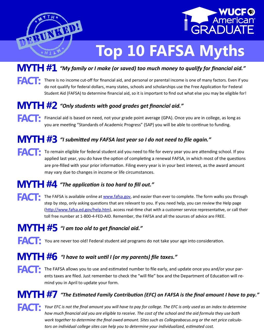 FAFSA-Myths-WUCF-PG1.jpg