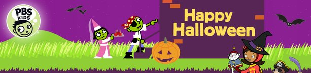 Halloween-PBSKids.png