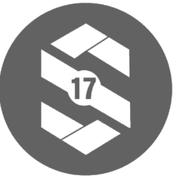 Studio 17 TV