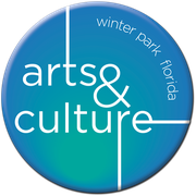 Winter Park Arts and Culture Weekend