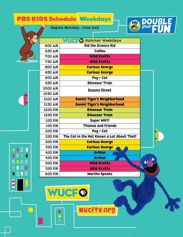 PBS-Kids-Flyer.jpg