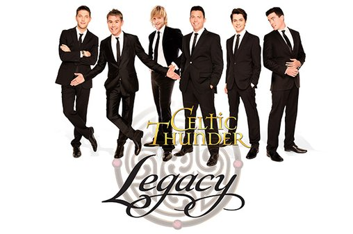 /WUCF Images/Pledge/Celtic-Thunder-Legacy.jpg