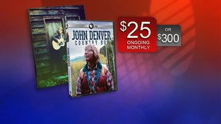 John-Denver-Combo-WITH-Levels+BG.jpg