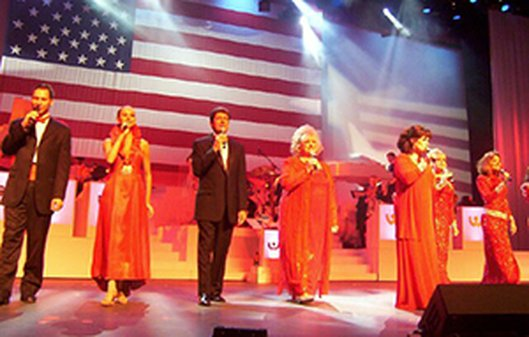 /WUCF Images/Pledge/Lawrence Welk- God Bless America.jpg