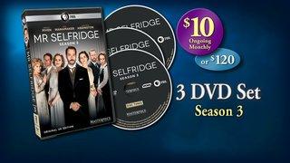 Selfridge2015_DVDstill.jpg
