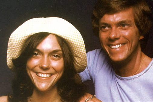/WUCF Images/Pledge/close_to_you_remembering_the_carpenters2.jpg