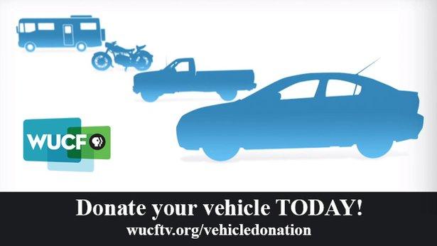 WUCFdonations.jpg