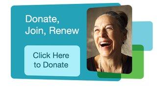 donor button.jpg