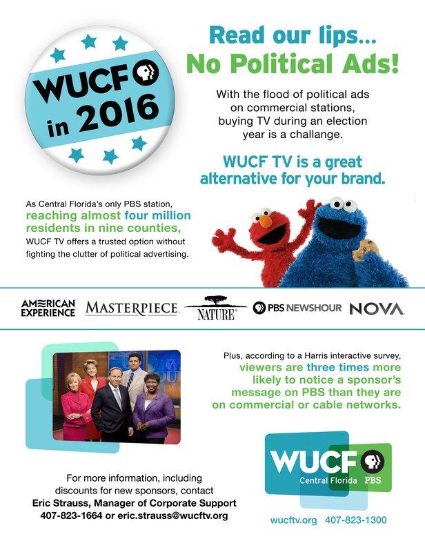 No Political Ads2.jpg