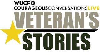 Courageous Conversations Live