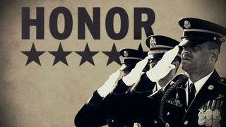 HonorYourHero.png