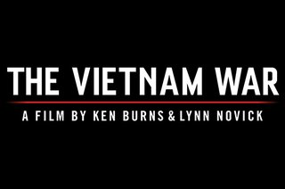 Ken Burns - Vietnam