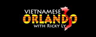 Vietnamese in Orlando