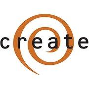 Where to Watch Create