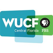 Where to Watch WUCF TV