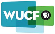 WUCF TV Central Florida PBS