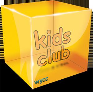 kidsclublogoweb-rightrail.png