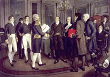 body_treatyofghent_warof1812_1.jpg