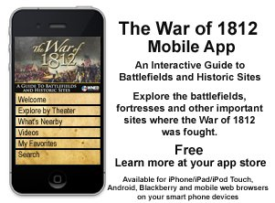 app_warof1812.jpg