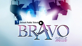 Bravo Video 2016.png