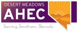 Desert Meadows AHEC