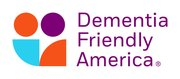 Dementia Friendly America logo