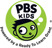 pbskids-rtl-logo.png