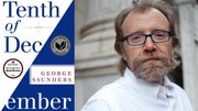 George-Saunders-Tenth-of-December.png