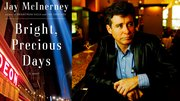 Jay-McInerney-Bright-Precious-Days.png
