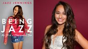 Jazz-Jennings-Being-Jazz.png