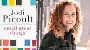 Jodi-Picoult-Small-Great-Things.png