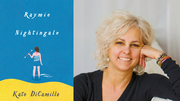 Kate-DiCamillo-Raymie-Nightingale.png