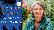 Louise Penny.png