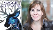 Maggie-Stiefvater-The-Raven-King.png