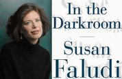 Susan-Faludi-In-the-Darkroom-side-by-side.jpg