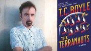TC-Boyle-Terranauts.jpg