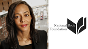 Lisa Lucas, National Book Foundation