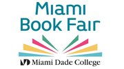 miami-dade-book-fair.jpg