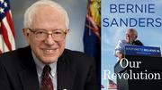 sanders-andbook.png