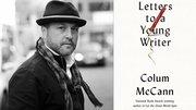mccann-letterstoyoungwriter.jpg