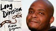 Laymon-Kiese-LongDivision.jpg