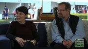 Mary Jo Bang and Christopher Merrill.jpeg