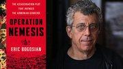 Bogosian_Operation-Nemesis.png