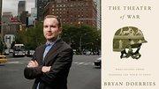 Bryan Doerries.jpg