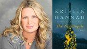 Kristin-Hannah-The-Nightingale.jpg