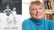 Lois-Lowry-Looking-Back.jpg
