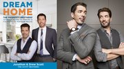 Jonathan and Drew Scott Dream Home