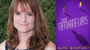 Sara Shepard, The Amateurs