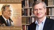 John Meacham