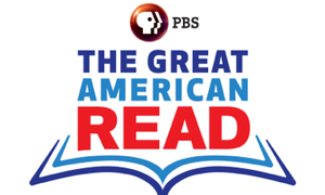 PBS - The Great American Read